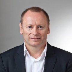 Tim-Foster-Managing-Director-APAC-Chainalytics1