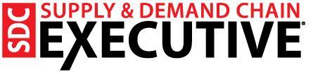 SDCE logo