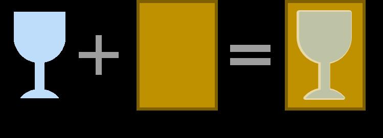 pack-equation-artwork-12052016